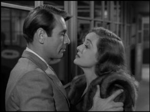 Image result for all about eve margot and lloyd